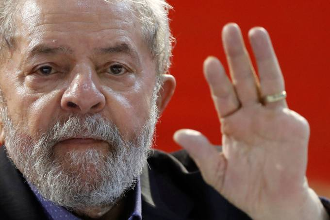 lula-no-congresso-do-pt-2